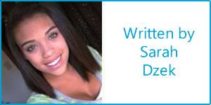 written-by-sarah