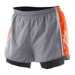 2XU Mens Shorts