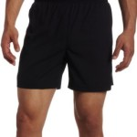 Blackhawk Mens shorts