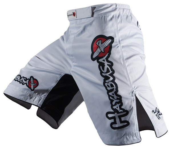 Hayabusa competition crossfit shorts