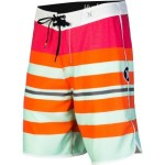 Hurley mens shorts