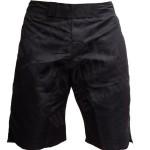 MMA iranha shorts