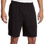 Soffe mens shorts