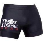 Vale Tudo Piranha Shorts