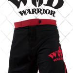 WOD shorts 4.0