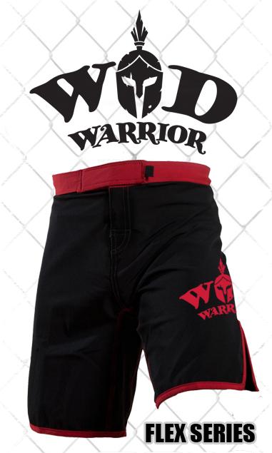 WOD-shorts-WOD-warrior-4 0 - Body2Shape