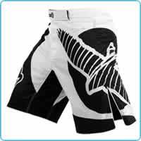 hayabusa crossfit chikara shorts