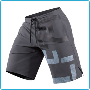 Reebok CrossFit Intensify Shorts