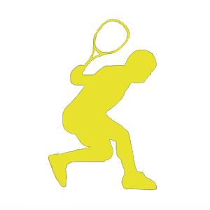 Tennis Fitness