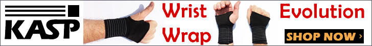kasp-wrist-wrap-evolution-ad-1